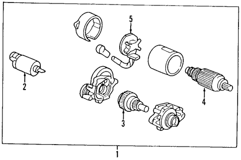 Tie Rod End Schematic likewise 82 Chevy S10 2 8 Engine Diagram in addition Kia Sorento Fuel Sender Wiring Diagram furthermore 97 Quest Wiring Diagram as well Chevrolet Colorado Wiring Diagram. on 2011 gmc trailer wiring diagram
