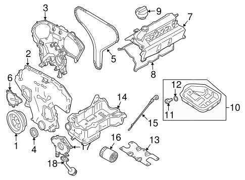 engine parts for 2009 nissan maxima nissan parts. Black Bedroom Furniture Sets. Home Design Ideas
