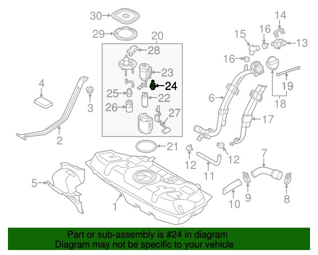 Excellent Kia Fuel Pressure Diagram Wiring Diagram Wiring 101 Capemaxxcnl