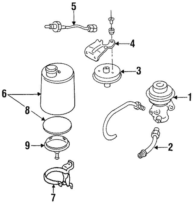 872 X 1300 133kb Sr20det S14 Ecu Wiring Diagram Descriptions