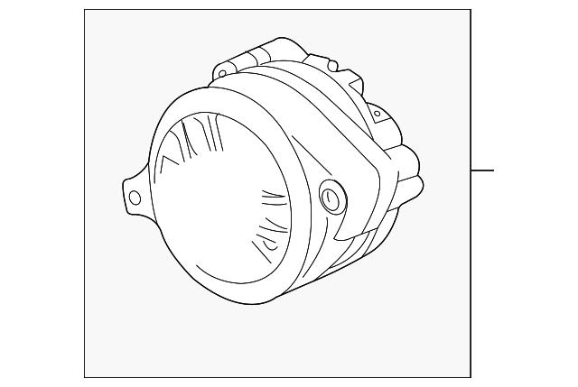 28 2000 Ford Taurus 3 0 V6 Serpentine Belt Diagram