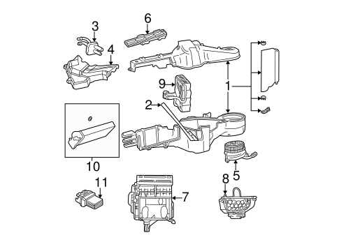Cruise Control System Scat moreover Mopar Oil Pan 4792662ac besides Mopar Control Module 4885482ac together with 2004 Saab 9 3 Air Conditioning System Diagram together with 497647827547871831. on chrysler pacifica accessories catalog