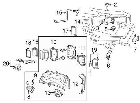 2002 Chevy Impala Wiring Diagram besides 99 Mustang Stereo Wiring Diagram further 2013 Ram Stereo Wiring furthermore Dodge Ram 1500 Speaker Location likewise Western Joystick Controller Wiring Diagram. on dodge ram stereo antenna
