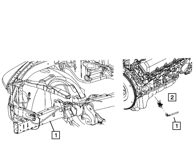 TOYOTA Genuine 33542-32050-22 Shift Lever Knob Sub Assembly