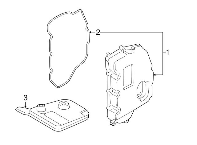 CV6Z-7G004-A