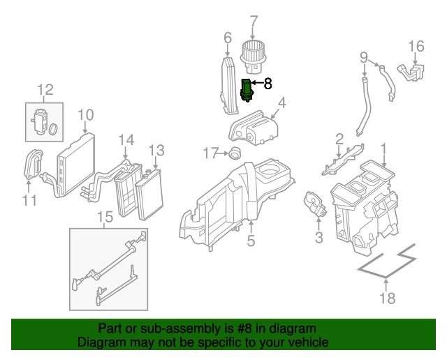 Control module mercedes benz 212 870 21 10 mb oem parts for Mercedes benz part numbers list