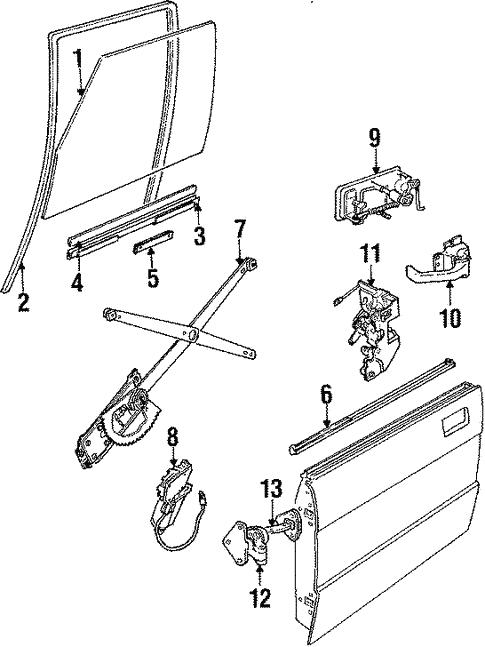 1995 Range Rover Engine Diagram - Wiring Diagram Schema