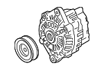 Alternator - Hyundai (37300-22700)