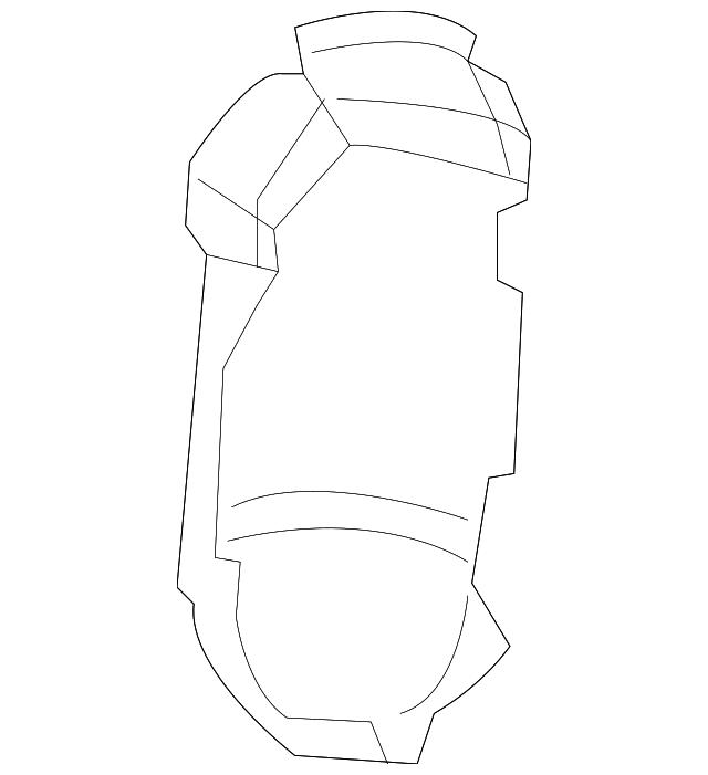 lower insulator
