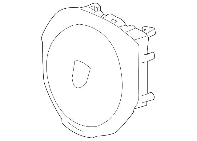 Airbag Unit