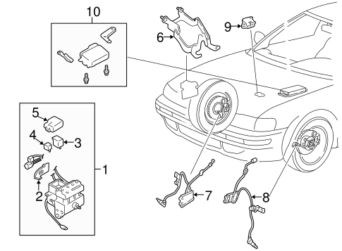 Axles in addition Frost Line Sw  Cooler Motor Wiring Diagram besides P 0900c1528006754b moreover Axles as well P 0900c15280065a08. on subaru brat