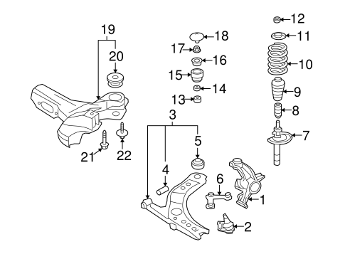 P 0900c1528003cbcf besides P 0900c152800b8545 in addition Tech Tip Coolant Is Leaking From Ford S Coolant Expansion Tank moreover P 0900c15280067c94 furthermore Vw Engine Cradle. on gm engine mounting bolts