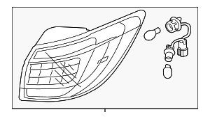 Kia Sportage Window Regulator Diagram Html also Need Belt Routing Diagram 2007 5 9l 288118 also 05 F150 Air Filter together with Kia Sorento Parts Accessories Autopartswarehouse furthermore . on 2011 kia sportage accessories